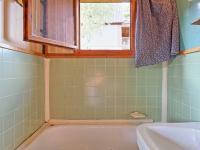 koupelna - Prodej chaty / chalupy 51 m², Račice