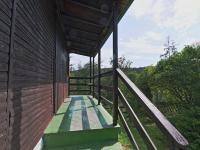 vstup do chaty - Prodej chaty / chalupy 51 m², Račice
