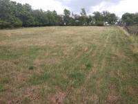 Prodej pozemku, 3108 m2, Rešice