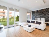Pronájem bytu 2+kk v osobním vlastnictví, 55 m2, Praha 10 - Pitkovice