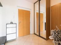Pronájem bytu 2+kk v osobním vlastnictví 55 m², Praha 10 - Pitkovice