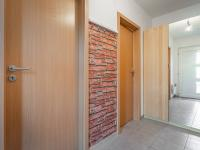 vstupní chodba - Prodej domu v osobním vlastnictví 126 m², Brandýs nad Labem-Stará Boleslav