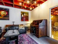 Pronájem bytu 5+1 v osobním vlastnictví, 170 m2, Praha 4 - Braník