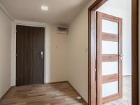 Pronájem bytu 1+kk v osobním vlastnictví 33 m², Český Brod