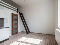 Pronájem bytu 1+kk v osobním vlastnictví, 23 m2, Český Brod