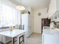 Pronájem bytu 2+1 v osobním vlastnictví, 55 m2, Brno