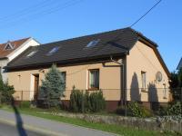 Prodej domu v osobním vlastnictví, 110 m2, Otinoves