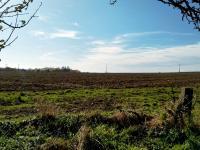 Prodej pozemku, 9708 m2, Kamenice
