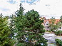 Prodej bytu 3+1 v osobním vlastnictví 71 m², Praha 5 - Radlice
