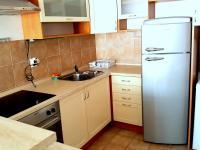 Pronájem bytu 2+kk v osobním vlastnictví, 54 m2, Praha 4 - Újezd u Průhonic