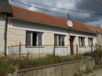 Prodej domu v osobním vlastnictví, 110 m2, Dolní Kounice