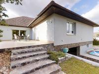Prodej domu v osobním vlastnictví, 247 m2, Dobřejovice
