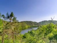 Prodej pozemku, 9706 m2, Zduchovice