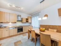 Prodej bytu 5+1 v osobním vlastnictví, 185 m2, Praha 5 - Hlubočepy