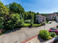 Prodej bytu 5+1 v osobním vlastnictví 185 m², Praha 5 - Hlubočepy