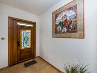 Prodej nájemního domu 570 m², Luhačovice