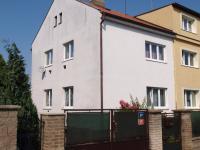 Prodej domu v osobním vlastnictví, 210 m2, Praha 6 - Ruzyně