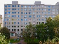 Pronájem bytu 3+1 v osobním vlastnictví, 76 m2, Praha 9 - Černý Most