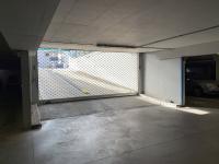 Pronájem garážového stání 12 m², Praha 10 - Horní Měcholupy