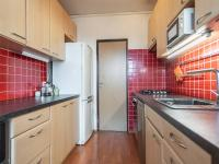 Pronájem bytu 3+1 v osobním vlastnictví 77 m², Praha 4 - Chodov