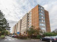 Pronájem bytu 3+1 v osobním vlastnictví, 77 m2, Praha 4 - Chodov