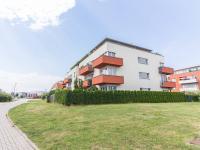 Pronájem bytu 2+kk v osobním vlastnictví, 54 m2, Praha 10 - Pitkovice