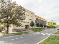 Prodej bytu 2+kk v osobním vlastnictví, 60 m2, Praha 10 - Záběhlice