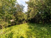 Prodej pozemku, 1230 m2, Černuc
