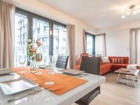 Prodej bytu 3+kk v osobním vlastnictví, 91 m2, Praha 3 - Žižkov
