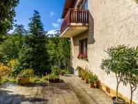 Prodej domu v osobním vlastnictví 114 m², Mnichovice