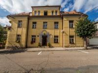 Prodej domu v osobním vlastnictví, 570 m2, Luhačovice