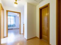Chodba - Prodej domu v osobním vlastnictví 205 m², Horoměřice