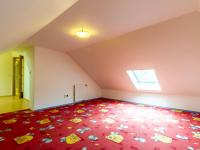 Herna - Prodej domu v osobním vlastnictví 205 m², Horoměřice