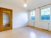 2+kk: Pokoj - Prodej domu v osobním vlastnictví 205 m², Horoměřice