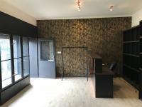 Pronájem komerčního objektu 25 m², Praha 8 - Libeň
