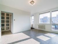 Pronájem bytu 1+kk v osobním vlastnictví, 26 m2, Praha 9 - Prosek