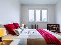 Prodej bytu 4+1 v osobním vlastnictví, 70 m2, Kladno