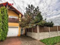 Prodej domu v osobním vlastnictví, 152 m2, Psáry