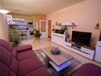 Prodej bytu 3+kk v družstevním vlastnictví, 67 m2, Praha 8 - Troja