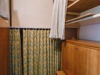 Komora - Prodej bytu 2+1 v družstevním vlastnictví 59 m², Brno