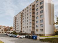 Prodej bytu 2+1 v družstevním vlastnictví, 59 m2, Brno