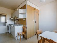 Kuchyně - Prodej bytu 2+1 v družstevním vlastnictví 59 m², Brno