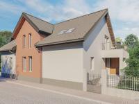 Prodej domu v osobním vlastnictví, 285 m2, Říčany