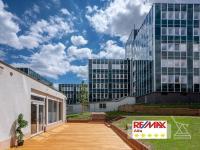 Prodej bytu 1+kk v osobním vlastnictví, 36 m2, Praha 5 - Jinonice