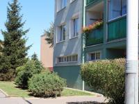 Prodej bytu 3+kk v osobním vlastnictví 69 m², Praha 9 - Horní Počernice