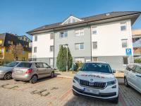 Prodej bytu 3+kk v osobním vlastnictví, 100 m2, Horoměřice