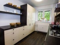 Pronájem bytu 2+1 v osobním vlastnictví 52 m², Jihlava