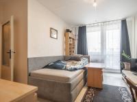 Prodej bytu 2+kk v osobním vlastnictví, 47 m2, Praha 4 - Chodov