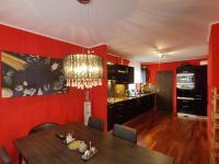 Prodej domu v osobním vlastnictví, 403 m2, Praha 9 - Kbely