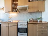 Prodej bytu 3+1 v osobním vlastnictví, 107 m2, Praha 3 - Vinohrady